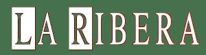 La Ribera Web